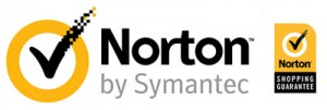 norton-shopping-guarantee-logo