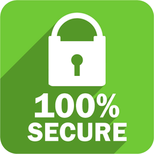 ssl-encryption-green