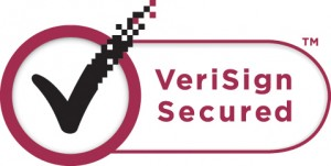verisign-secured_0